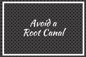 tulsa root canal dentist